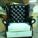 Реставрация мебели недорого