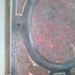 Реставрация мебели Москва цена недорого